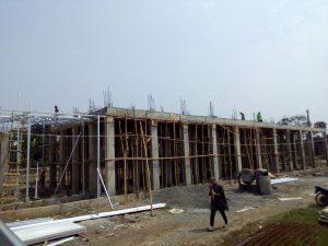 pembangunan-tembok-2