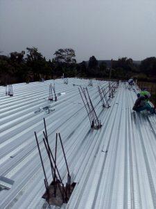 pembangunan-atap-1