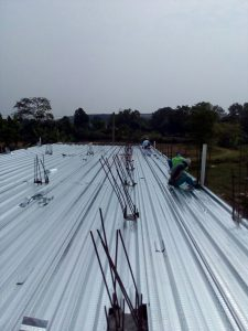 pembangunan-atap-8