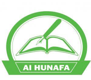 hunafa-logo