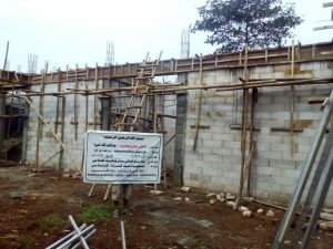 progress-tembok-masjid-5