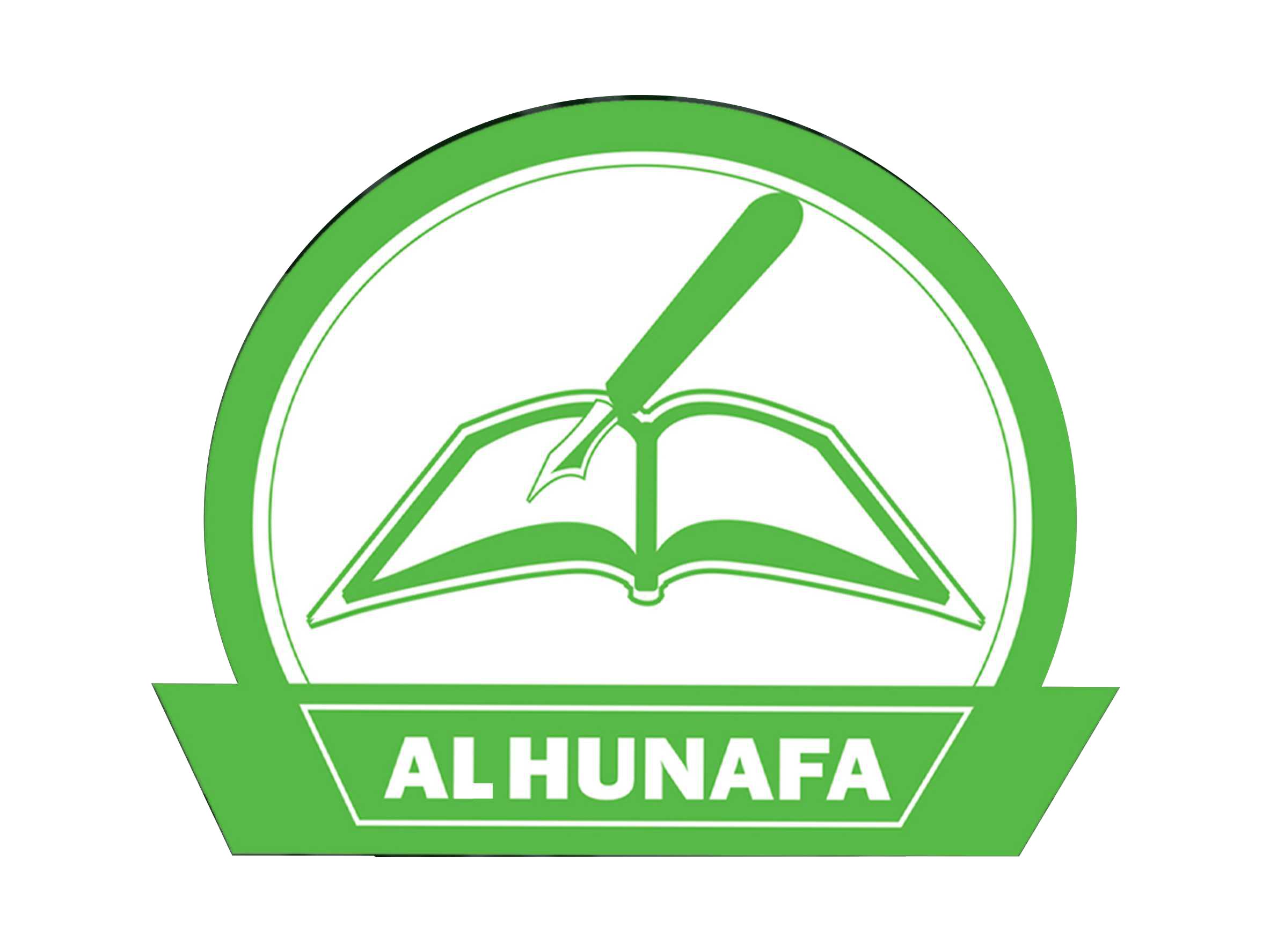 Pesantren Tahfizh Al Hunafa Bekasi